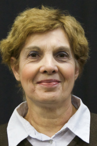 Donna Keenan