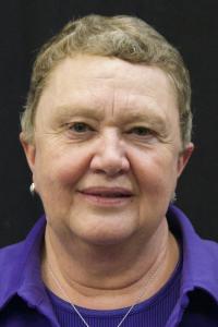 Gayle Owler