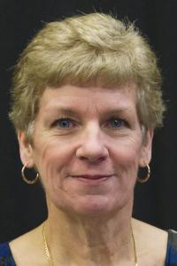 Kathy Campitelli