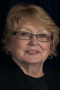 Lorraine Kimsa