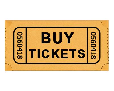 Afbeeldingsresultaat voor tickets png
