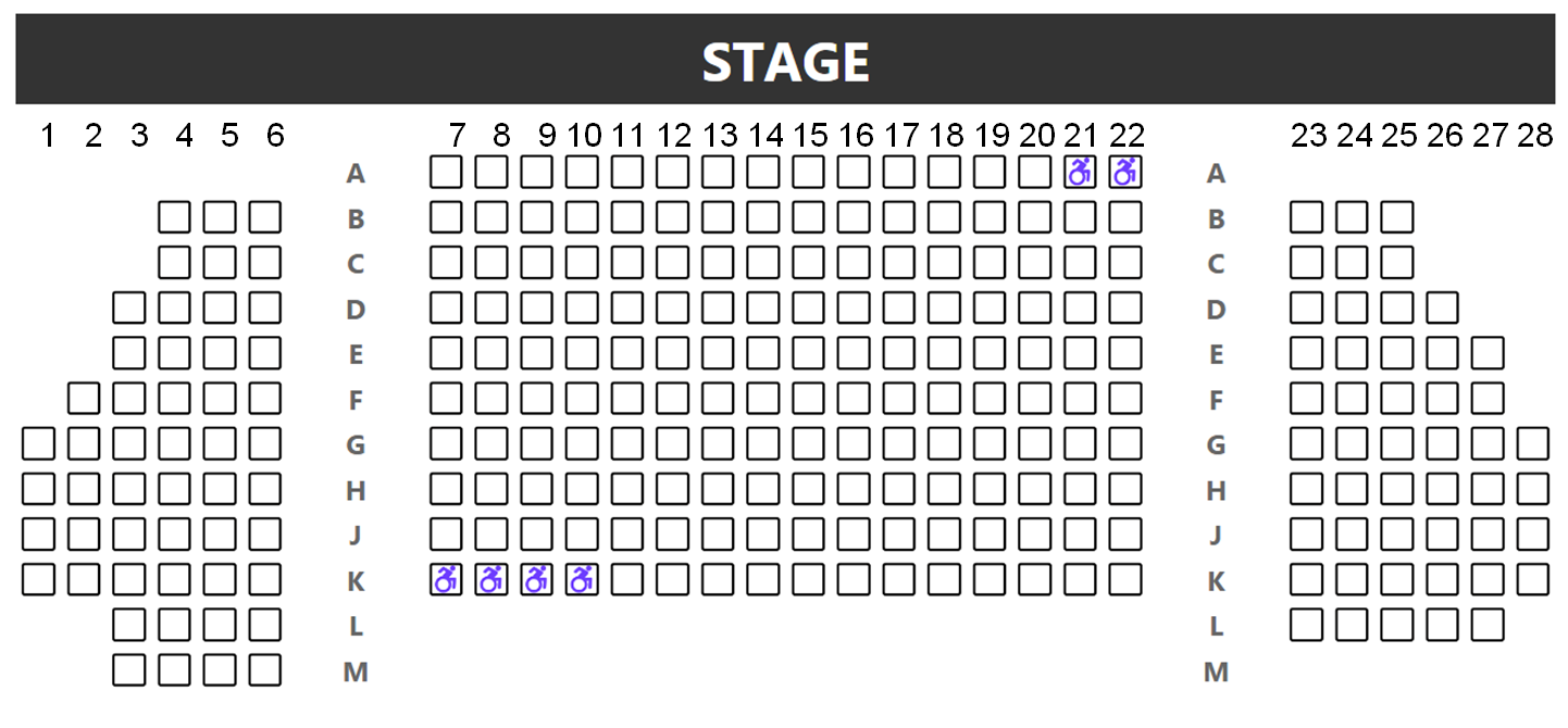 seatingplan2
