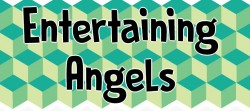 entertainingangels